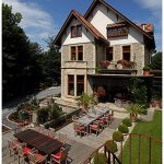 B&B Spa Ardennen