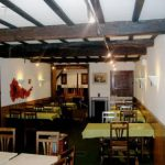 hotel-abbaye-restaurant-st.hubert Ardennen