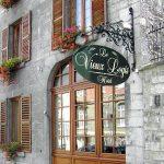 hotel Rochefort Ardennen