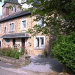 B&B Grandmenil Ardennen